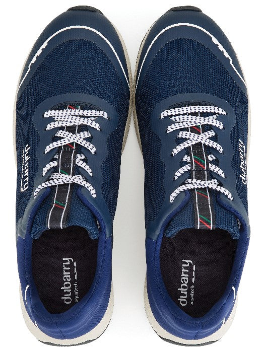 Dubarry Palma - Sailing Sneaker