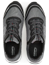 Load image into Gallery viewer, Dubarry Palma - Sailing Sneaker