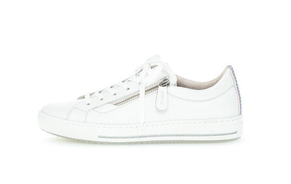 Gabor Ophelia - Casual sneaker
