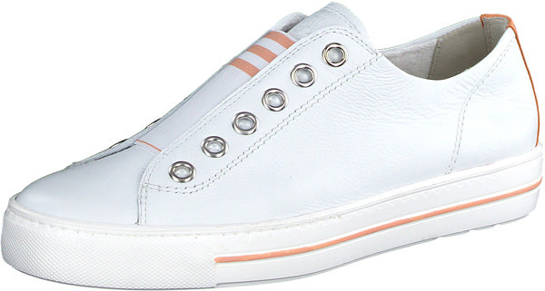 Paul Green 4797138- Supersoft Sneaker