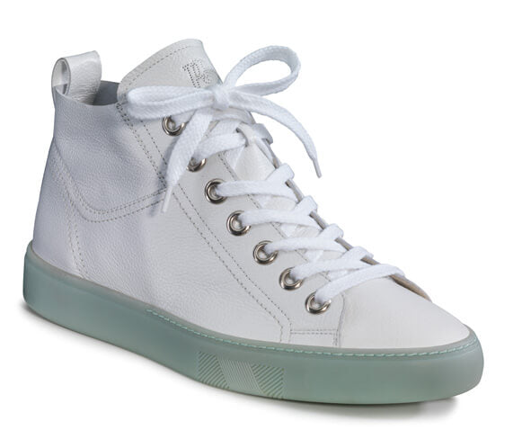 Paul Green 4933 - Trendy sneaker
