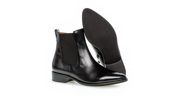 Gabor Lindsey - Chelsea boot