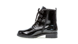 Gabor Prissie - Ankle boot, Wide Fit