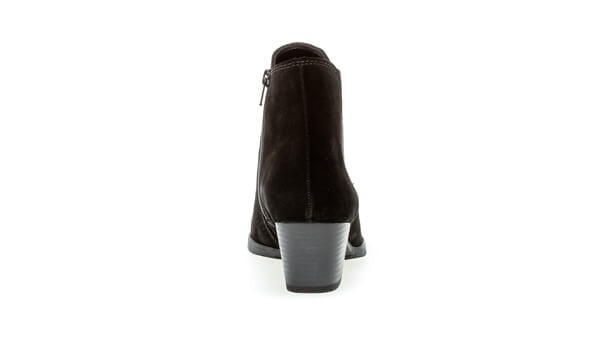 Gabor Level - Chelsea boot, Wide Fit