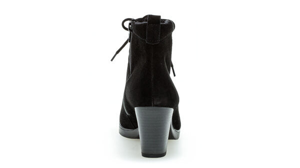 Gabor Woody - High ankle boot, Wide Fit