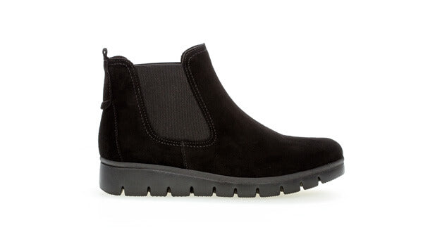 Gabor Ranch- Chelsea boot