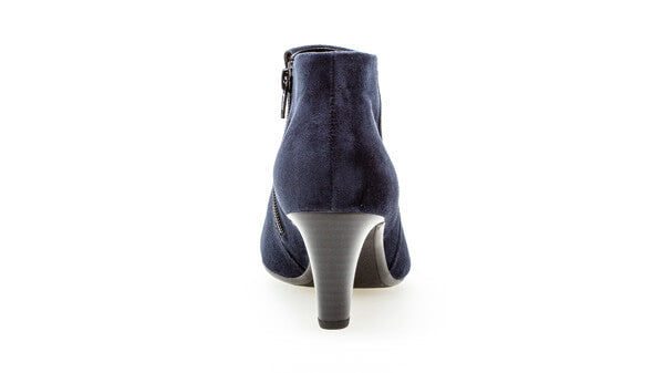 Gabor Fatale- Ankle boot