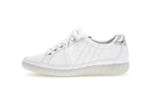 Gabor 6645850 Amulet sneaker - Wide Fit