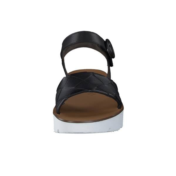 Paul Green 7643028 - Strap Sandal