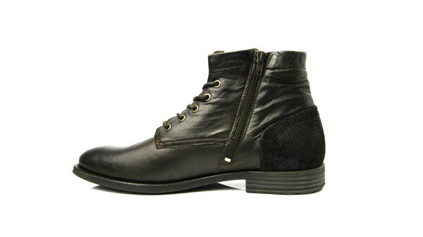Mezlan 8488brn - Ankle boot