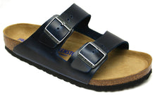 Load image into Gallery viewer, Birkenstock
