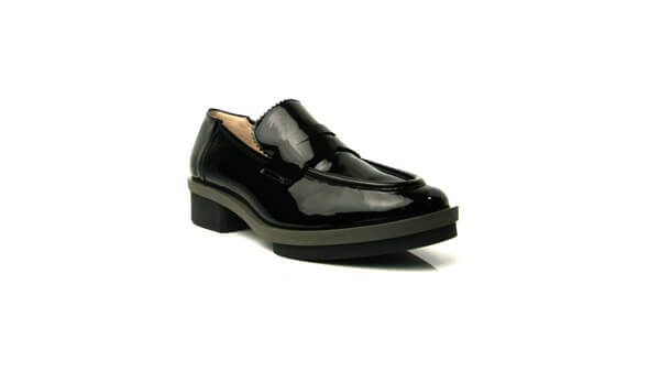 Gadea Bon1289- Loafer