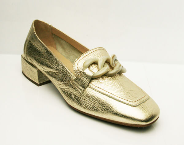 Wonders C5813 - Trendy loafer