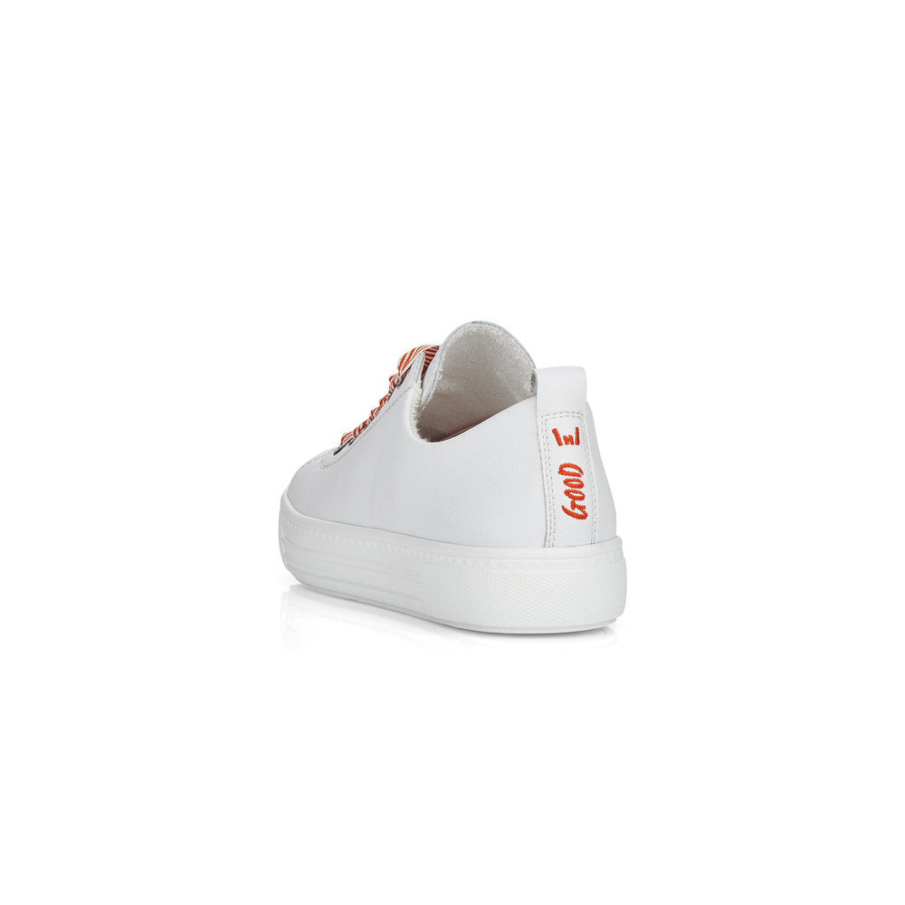 Remonte D090081- Sneaker, Wide Fit