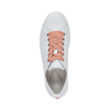 Load image into Gallery viewer, Remonte D090081- Sneaker, Wide Fit