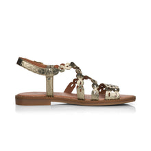 Load image into Gallery viewer, Remonte D366090 - Sandal