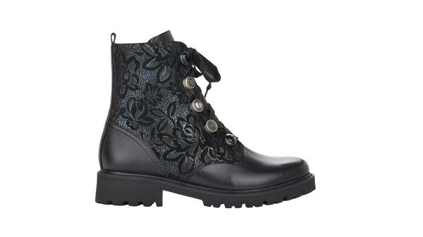 Buy Remonte Shoes in Ireland | Free