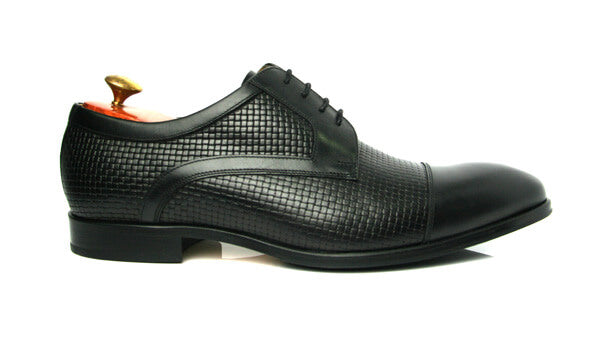 Barker Deene - Formal  Derby shoe