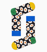 Load image into Gallery viewer, Happy Socks- Men Sunny Side Up