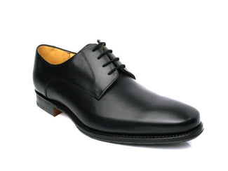 Barker Ellon- Formal laced shoe