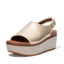 Load image into Gallery viewer, Fit flop CZ8675 - Wedge Mule