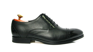 Barker Felix - Formal shoe