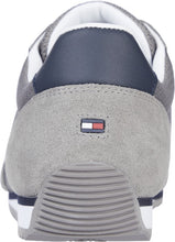 Load image into Gallery viewer, Tommy Hilfiger M03417gr- Essential Mesh Sneaker