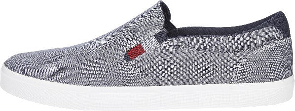 Tommy Hilfiger M03473- Essential Slip On