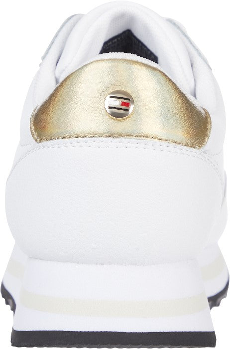 Tommy Hilfiger W05557 - Lifestyle Sneaker