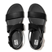 Load image into Gallery viewer, Fit Flop DE2090 Graccie - Strap Sandal