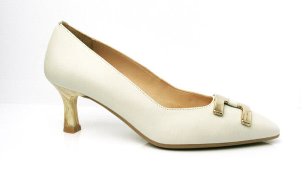 Hispanitas HV00171 - Low court shoe