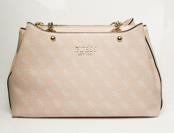 Guess HWSG7671090 - Smart satchel