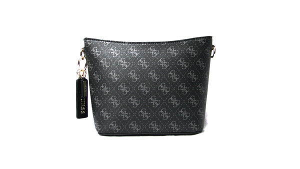 Guess Jensen -Crossbody Bag