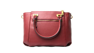 Guess Destiny- Satchel Bag