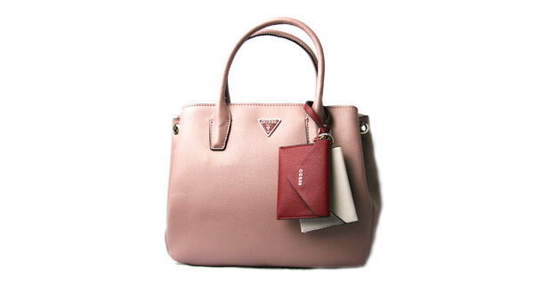 Guess Kirby- Carryall Bag