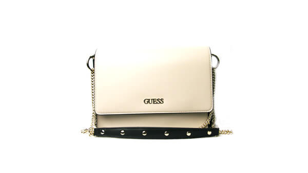Guess Tia- Crossbody Flap