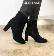 Load image into Gallery viewer, Unisa Udellaks- Ankle boot