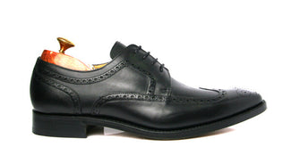 Barker Larry -Brogue shoe