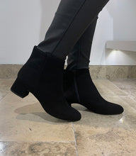 Load image into Gallery viewer, Unisa Loliksblk- Ankle boot