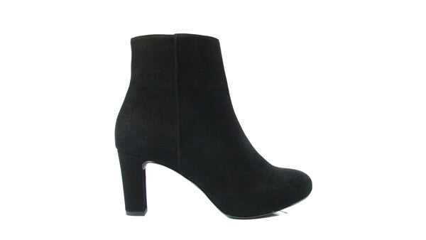 Unisa Novesks- Ankle boot