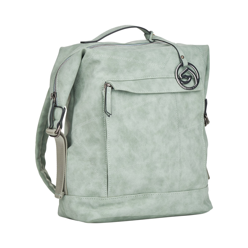Remonte Q051654 - Bag Green