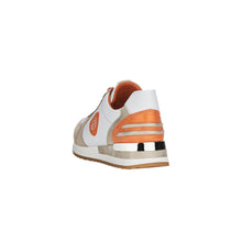 Load image into Gallery viewer, Remonte R252761- Sneaker