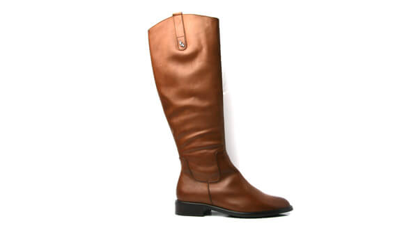 Regarde Le Ciel Ride1BR- Tall boot