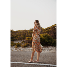 Load image into Gallery viewer, Faithfull the Brand Delia Dress