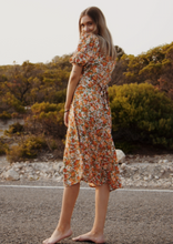 Load image into Gallery viewer, SALE Faithfull the Brand Delia Dress
