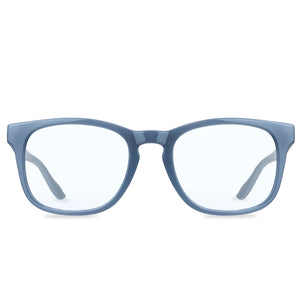 Biodegradable Blue Light Glasses
