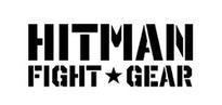 Hitman Fight Gear
