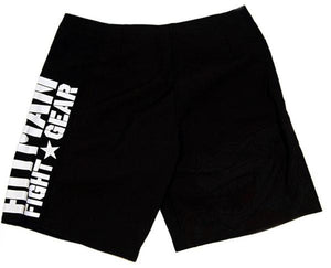 All Star Fight Shorts 2.0
