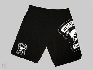 Rocker Board Shorts