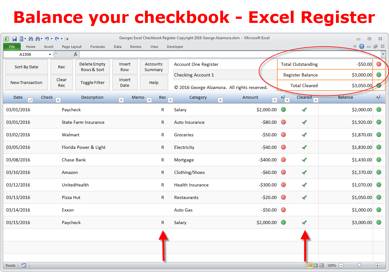 Balance Checkbook Excel Template from cdn.shopify.com